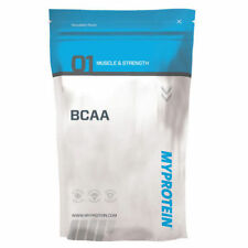 Myprotein BCAA Support Muscle Growth 250g