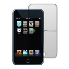 1X 3X 6X 10X Lot BG Clear LCD Screen Protector for iPod Touch 2 3 2nd 3rd Gen
