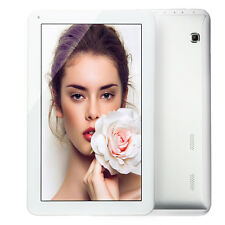 """10.1""""Android 4.2 Dual Core LCD Capacitive Screen Wi-Fi HDMI Camera Tablet PC 8GB"""
