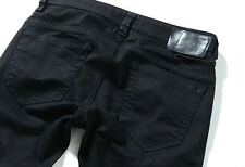 "NWT MEN'S DIESEL ""THAVAR"" SLIM-SKINNY WASH:0886Z_STRETCH SZ:30-34,36 MSRP$178"
