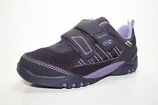 Richter Tex Childrens Shoes Low Shoes Loafers Size Us 10.5k - 9