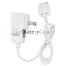 1X 2X 3X 4X 5X 10X Lot Wall Charger for Apple iPad Tablet 1 2 3 1st 2nd 3rd Gen