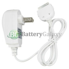 20X 25X 50X 100X Lot BG Wall AC Charger for Apple iPod Touch 2 3 4 2G 3G 4G Gen