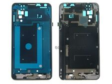 Original LCD Display Frame Bezel for Samsung Galaxy Note 3