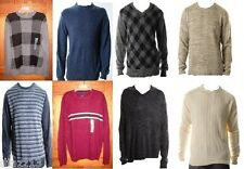 Mens Sweaters- Pick your favorite 1!-NWT