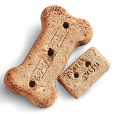 Drs. Foster and Smith Premium Natural Multi-Grain Dog Biscuits