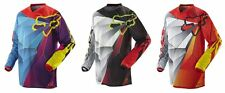 Fox Racing Boys HC Radeon Jersey 2014