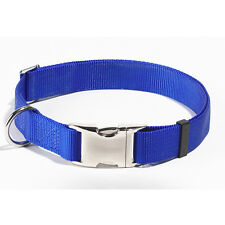 Drs. Foster and Smith ExtraTough Quick-Klip Dog Collar