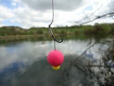 Ready Made Rigs. Blow Back Rig. Carp Tackle. Carp Fishing. Carp Chod Rig. Tackle