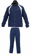 Gryphon Men's Tracksuit for Hockey, Training or Leisurewear