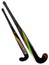 Kookaburra Incubus L-Bow Indoor Composite Hockey Stick LS158 Model 2013 BARGAIN!
