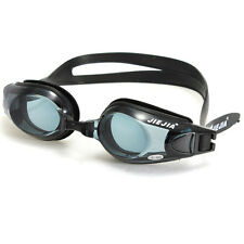 Multi SZ -2.00 TO -6.00 Swimming Prescription Myopia Nearsighted Goggles Glasses