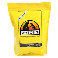 Wysong Epigen 90 Chicken Formula Dry Kibble for Dogs and Cats