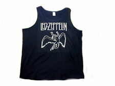 LED ZEPPELIN TANK TOP TRÄGER-SHIRT KULT