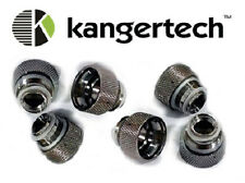 Genuine  Replacement Kanger Base for T3 , T3S , NEW - Ships Free from the USA!
