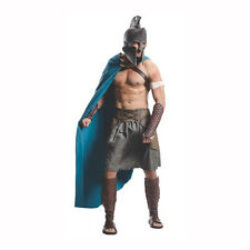 300 Rise Of An Empire Themistocles Deluxe Adult Costume Rubies 887443