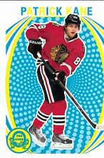 2013-14 O-Pee-Chee OPC Retro Variation (1-100) U-Pick from List