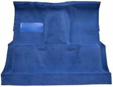 Carpet Kit For 1975-1980 Chevy Pickup Truck, Standard Cab 2 Wheel Drive, 4 Speed