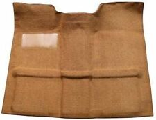 Carpet Kit For 1967-1972 Chevy Pickup Truck, Standard Cab 2 WD Automatic
