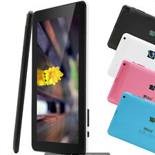 """8GB iRulu 9"""" Tablet PC Android 4.2 A20 ARM Cortex-A7 Dual-Core Dual Camera"""