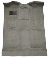 Carpet For 99-06 Chevy Pickup, Extended and Quad Cab 1500 with Suicide Door(s)