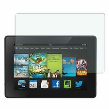 Anti Glare Screen Protector Guard Film for Amazon Kindle Fire HD 7 2013 2nd Gen