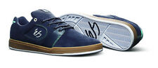 Es Skateboard Shoes 2014 ACCELERATE Navy