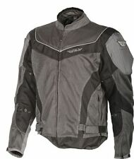 Fly 8th Street Mesh Jacket