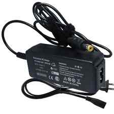 30W AC Adapter Charger Supply Power FOR Acer Aspire 1410 1810T 1810TZ Series
