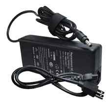 90w AC Adapter Charger Power Supply Cord for HP Pavilion DV2 DV6 Series