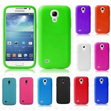 Samsung Galaxy S3/4/5mini Grand Jelly Case Silikon Cover Schutzhülle Ultra Slim