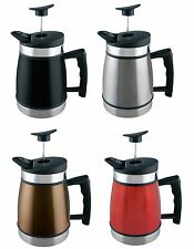 Planetary Design 32 oz Table Top French Press