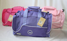 Hi-Tec Holdall/Luggage. Ideal for HOLIDAYS or GYM (3 COLOURS) HT-8105