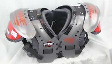 *NEW* Bike Pure Force Youth Shoulder Pads