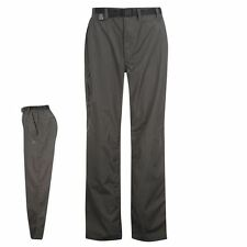 Craghoppers Mens Water Resistant Clasp Durable 5 Pockets Kiwi Pant Trousers