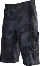 Fox Racing '14 Sergeant Short Black Camo