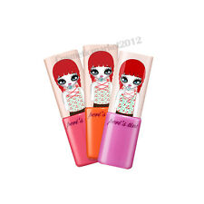 PERIPERA Peri's Tint Milk 8ml Choose 1 among 3 Colors Free gfits