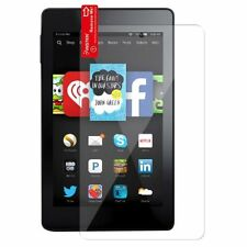 Clear LCD Screen Protector Film Cover Guard for 2014 Amazon Kindle Fire HD 6 6""