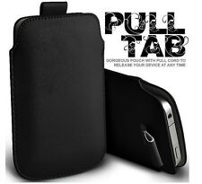 New Pouch Sleeve Case Bag For Prestigio Multiphone PAP 4055 duo Phone D2