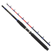 Fladen Celtic 4-7ft Super Strong Fishing Rod Sea Coast Boat