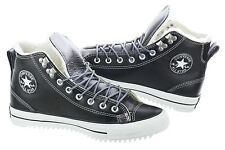 Chuck Taylor City Hiker HI Black Shoes 144733C