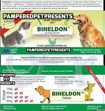 Dog Wormer Products Dog Grooming Amp Health Care Dogs At