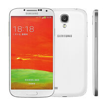 Feature Samsung Galaxy S4 I9500 16GB Unlocked GSM Octa-Core Cellphone US Plug TB