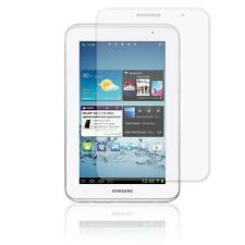 "Clear HD LCD Screen Protector Film For Samsung Galaxy Tab 2 7.0"" P3100 P3110 Lot"