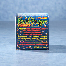 Marc Weiss Aquarium Products Reef Bugs Complete