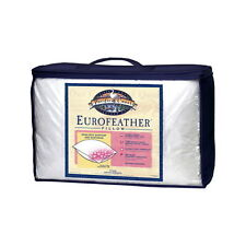Pacific Coast® Eurofeather® Pillow