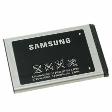 NEW OEM Battery AB403450BA for Smsung Beat SGH-T539 Gravity SGH-T459 SGH-T229