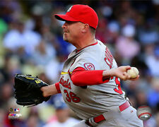 Randy Choate St. Louis Cardinals MLB Action Photo RS077 (Select Size)