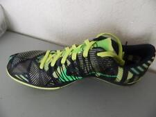 Nike Zoom Victory XC 2 Cross Country Running Shoes Spikes Men Women LIME VOLT
