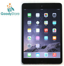 Apple iPad Mini (1st Generation) - Varying Models